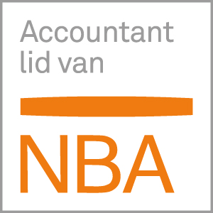 Accountant lid van NBA